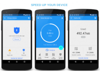 Smart Booster - Free Cleaner APK