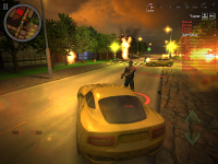 Payback 2 - The Battle Sandbox APK