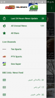 Sports Live TV for PC