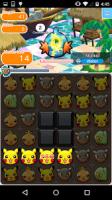 Pokémon Shuffle Mobile APK