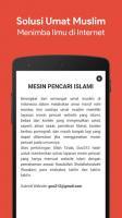 Goo212 - Mesin Pencari Islami for PC
