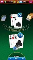 BLACKJACK! APK