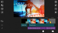 PowerDirector - Bundle Version for PC