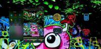 Graffiti Spirit for PC