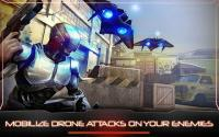 RoboCop™ APK