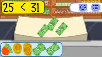 Kids Shopping Games APK