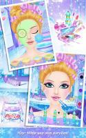 Princess Salon: Frozen Party for PC
