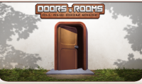 Doors&Rooms for PC