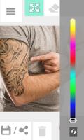 Tattoo my Photo 2.0 APK