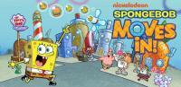 SpongeBob Moves In for PC
