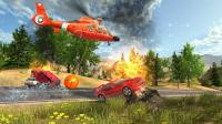 Helicopter Rescue Simulator for PC