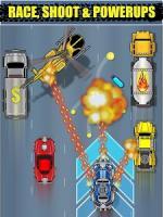Road Riot APK