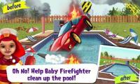 Baby Heroes APK