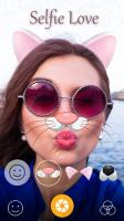 B812 - Selfie Heart Studio for PC