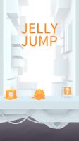 Jelly Jump APK