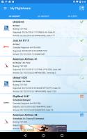 FlightAware Flight Tracker APK