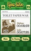 Paper Racing APK