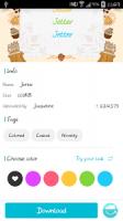 HiFont - Cool Font Text Free APK