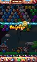 Bubble Bird Rescue APK