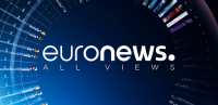 Euronews for PC