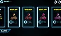 Neon Motocross APK