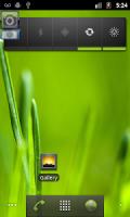 screenshot APK
