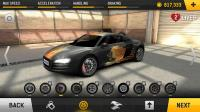 Racing Fever for PC