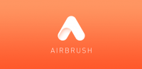 AirBrush: Easy Photo Editor for PC
