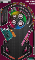 Pinball Pro for PC