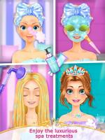 Princess Salon 2 - Girl Games for PC
