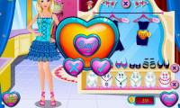 Games for Girls Spa Salon APK