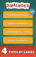 Dominoes: Play it for Free APK