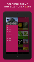 Pulsar Music Player for PC