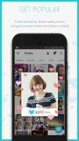 PicMix - Photos in Collages APK