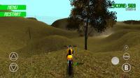 Motocross Motorbike Simulator APK