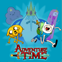 Adventure Time: Heroes of Ooo APK