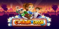 COOKING DASH 2016 for PC