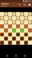 Checkers APK