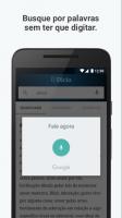Dicionário de Português, Dicio for PC