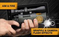 Weaphones™ Gun Sim Free Vol 1 for PC