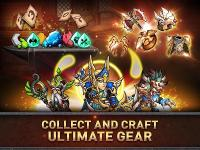 Seven Guardians APK