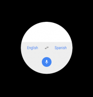 Google Translate for PC