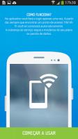 TIM Wi-Fi APK