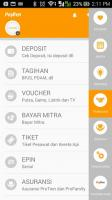 PayTren (Official Apps) for PC