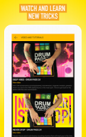 Drum Pads 24 - Beats and Music APK