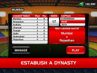 Stick Cricket Premier League APK