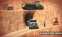 Euro Truck Transport Sim 2017 for PC