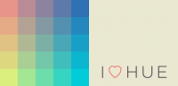 I Love Hue for PC