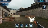 Gun Simulator APK