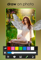 Photo Effects - Camera Effects APK